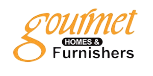 Gourmet Furnishers
