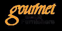 Gourmet Home & Furniture