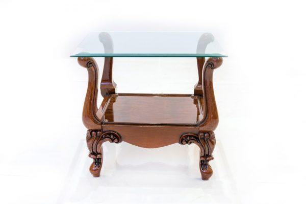 Canape Sofa set